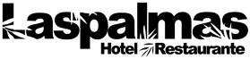 Hotel Las Palmas Logo